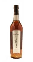 Davidoff Cognac Vs France 750ml