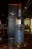 Beluga Vodka Gold Russian 1.75 Li