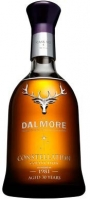 The Dalmore Constellation 1981 Cask 4 108pf 750ml