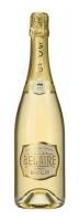 Luc Belaire Brut Gold Sparkling Wine France 750ml