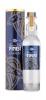 Finist Vodka Supreme Russia 750ml