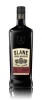 Slane Whiskey Triple Casked Irish 750ml