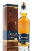 Benromach Scotch Single Malt Speyside 86pf 15yr 750ml