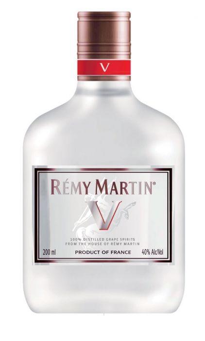 Remy Martin V Spirit 200ml