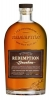 Redemption Bourbon Pre Prohibition Revival Indiana 84pf 750ml