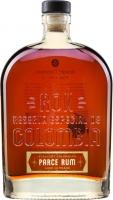 Parce Rum Colombia 12yr 750ml