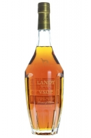 Landy Cognac Vsop France 750ml