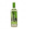 New Amsterdam Vodka Apple 750ml