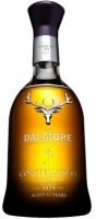 The Dalmore Constellation 1979 Cask 594 97pf 750ml