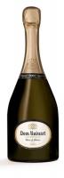 Dom Ruinart Champagne Blanc De Blancs Brut France 2004