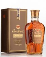 Crown Royal Whisky Blended Reserve 1.75li