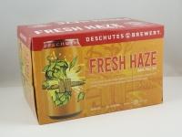 Deschutes Brewery Fresh Haze Ipa 6x12oz Can