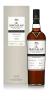 Macallan Scotch Exceptional Single Malt 1of 612 Bottles 2017/esb-8841/03 121.6pf 750ml