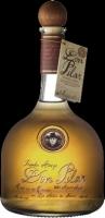 Don Pilar Tequila Anejo 750ml