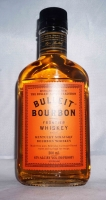 Bulleit Bourbon Kentucky 200ml