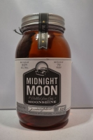 Midnight Moon Moonshine Apple Pie 70pf 750ml