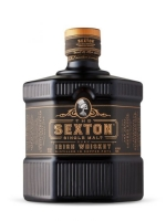 Sexton Whiskey Single Malt Irish 750ml