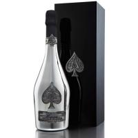 Armand De Brignac Ace Of Spade Champagne Blanc De Blancs 750ml