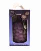 365 Wine Blackberry Natural Fruit Armenia 750ml