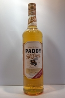 Paddy Bee Sting Liqueur With Irish Honey And Whiskey 750ml