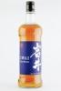 Iwai Whisky Blended Mars Japan 80pf 750ml