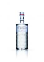 The Botanist Gin Scotland 92pf 750ml