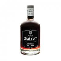 Smaks Chai Rum Reserve Barbados 750ml