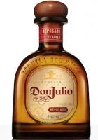 Don Julio Tequila Reposado 750ml