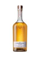 Codigo 1530 El Tequila Casera Anejo 750ml