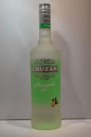 Cruzan Pineapple Rum 750