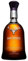 The Dalmore Constellation 1969 Cask 14 91pf 750ml