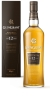 Glen Grant Scotch Single Malt Speyside 86pf 12yr 750ml
