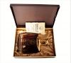 Tigran Great Brandy Armenian 20yr 750ml