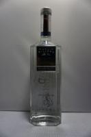 Martin Millers Gin England 750ml