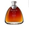 De Luze Cognac Extra France 750ml