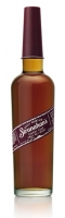 Stranahans Whiskey Single Malt Sherry Cask Rocky Mountain 94pf 750ml