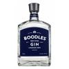 Boodles Gin British 90pf 750ml