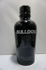 Bulldog Dry Gin London 750ml