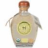 Hacienda De Chihuahua Sotol Tequila Reposado 750ml