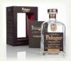 Polugar Breadwine Single Malt Rye Poland 750ml