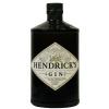 Hendricks Gin Scotland 88pf 750ml