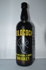 Coldcock Whiskey Herbal Flavored American 750ml