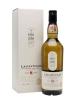Lagavulin Scotch Single Malt Islay 96pf 8yr 750ml
