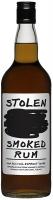 Stolen Smoked Rum 84pf 750ml