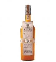 Basil Haydens Bourbon Whisky Kentucky 750ml