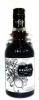 Kraken Rum Black Spiced 375ml