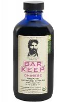 Bar Keep Bitters Chinese Organic 236ml