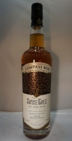 Compass Box The Spice Tree Blended Malt Scotch Whisky 92pf 750ml
