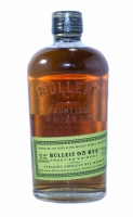 Bulleit Whiskey Rye 95pf 375ml