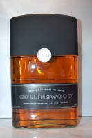Collingwood Whiskey Canadaian 750ml